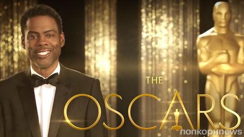 Первый канал не покажет «Оскар» в прямом эфире 28 февраля