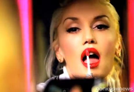 Новый клип No Doubt  - Settle Down