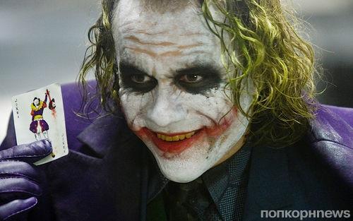 BBC выбрал 100 лучших голливудских фильмов всех времен