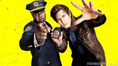 Звезда «Властелина колец» Шон Эстин снимется в новом эпизоде «Бруклин 9-9»
