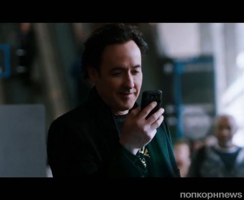 В сети появился дублированный трейлер фильма «Мобильник» по бестселлеру Стивена Кинга