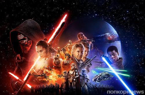 Все новые эпизоды «Звездных войн»: расписание будущих премьер и даты выхода