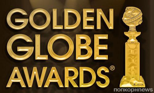 Лучшие наряды Золотого Глобуса 2014 по версии Vogue