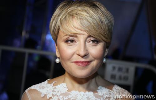 Анжелика Варум ответила на слухи об изменах Леонида Агутина: «Не путайте мужчин с крепостными»