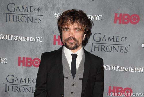 """Премьера четвертого сезона """"Игры престолов"""" в Нью-Йорке"""