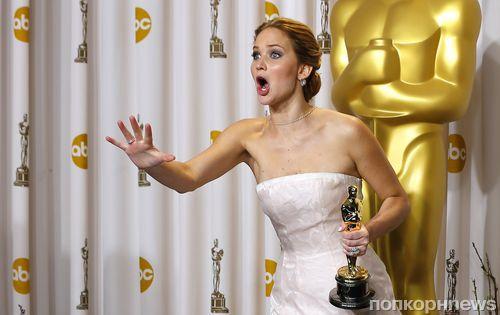 Официально: «Оскар» 2019 пройдет без ведущего – но зато с женщинами