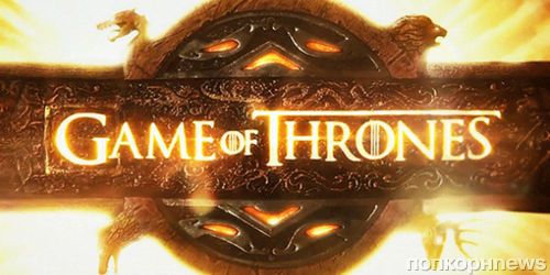 Математики определили главного героя «Игры престолов»