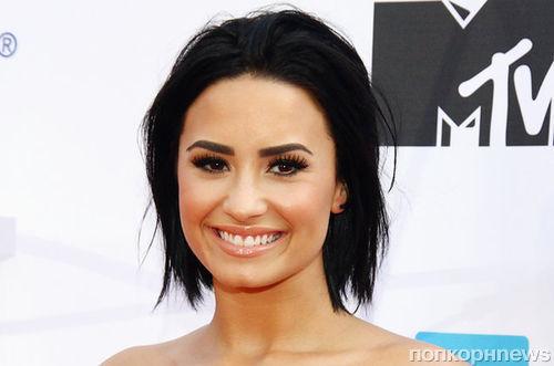 Lovato сайт знакомств моя страница знакомства воронеж мамба ubb classic