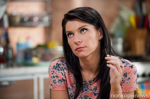 Звезда «Ворониных» Екатерина Волкова едва не покончила с собой из-за измен супруга