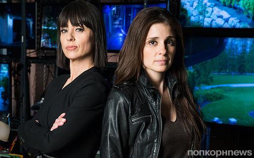 Сериал «Нереально» (UnReal) продлили на 4 сезон еще до премьеры 3-го
