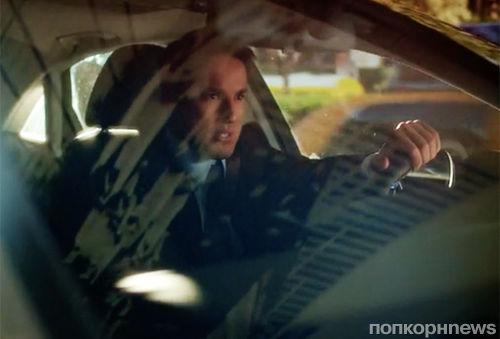 7 сезон «Дневников вампира»: Майкл Тревино возвращается в роли Тайлера