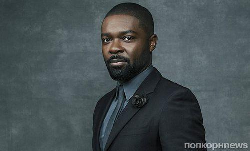 «Игру престолов» обвинили в дискриминации темнокожих актеров