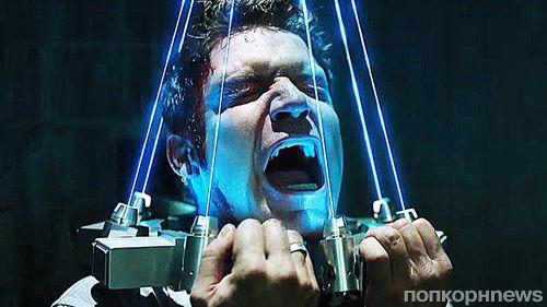 Режиссеры «Пилы 8» назвали самые жуткие фильмы для Хэллоуина