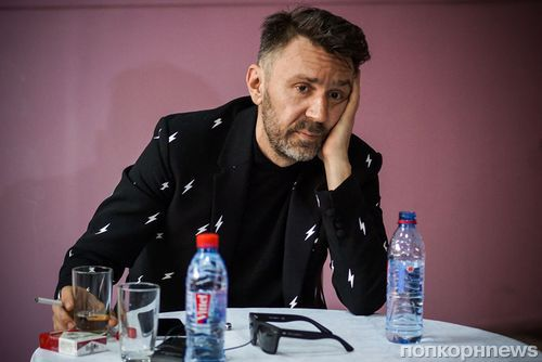 «На это надо отреагировать»: за избиение Сергея Шнурова предложили 5 млн рублей