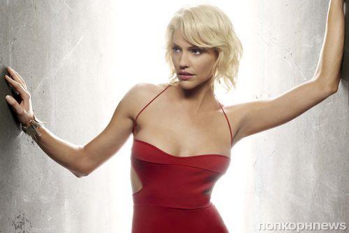 Триша Хелфер снимется во 2 сезоне «Люцифера» в роли «мамочки» главных героев