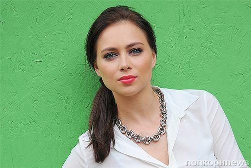 Настасья Самбурская удивила поклонников снимком в подгузнике