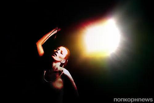 Кейт Мосс снялась в новом клипе Massive Attack