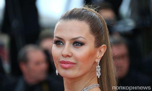 Виктория Боня призналась, что готова взять ребенка из детского дома
