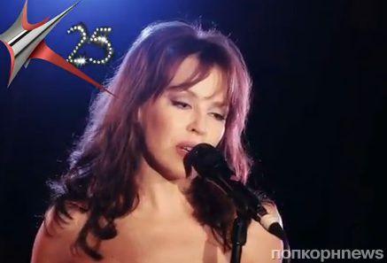 """Клип Кайли Миноуг - """"On a Night Like This"""""""