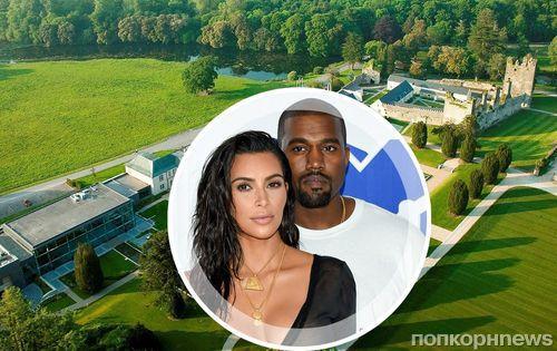 От Ким Кардашьян до Бейонсе: где проводили свой медовый месяц знаменитости