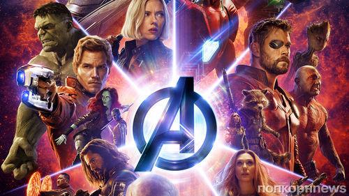 Тест для фанатов «Мстителей»: сможете ли вы угадать все фильмы Marvel по одному кадру?