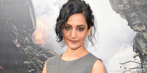 Звезда «Хорошей жены» получила постоянную роль во 2 сезоне «Слепой зоны»