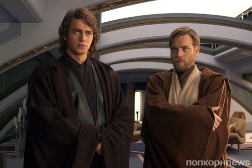 Юэн МакГрегор может вернуться к роли Оби-Вана Кеноби в 9 эпизоде «Звездных войн»