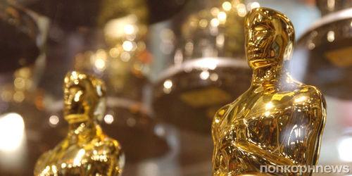 Первый канал не будет показывать «Оскар» в прямом эфире