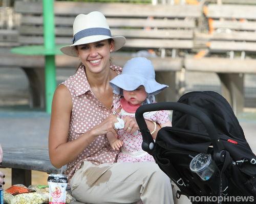 Уотсон эмма и её дети фото