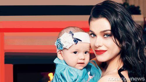 Располневшая Елена Темникова спровоцировала слухи о второй беременности