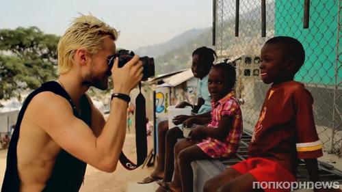 30 Seconds to Mars дадут благотворительный концерт в помощь Гаити