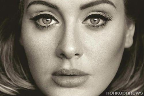 Топ 10 самых популярных музыкальных альбомов 2015 года