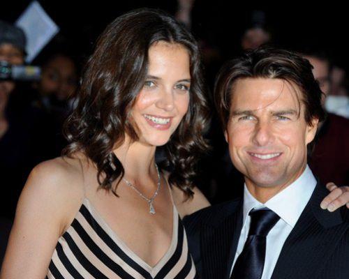 Звезды на премии National Movie Awards в Лондоне