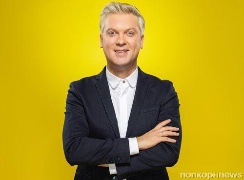 Сергей Светлаков рассказал, почему ушёл с канала ТНТ: «Было недовольство тем, как меня используют»