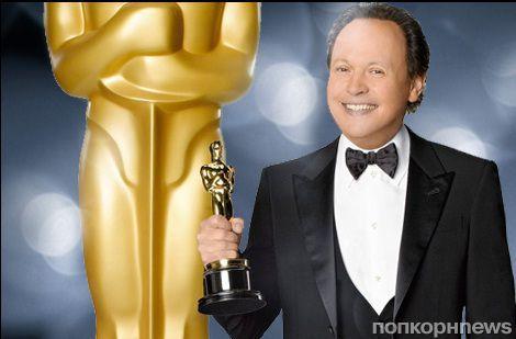 Приветствуем лауреатов Оскар 2012!