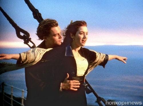 Австралийский миллиардер строит копию Титаника