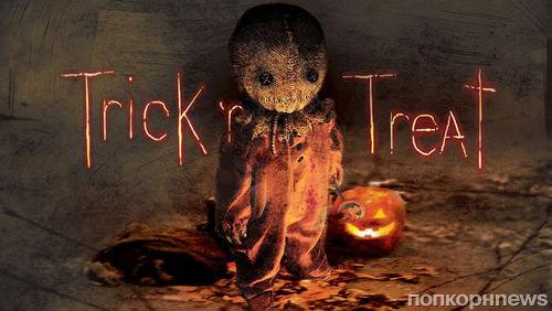 Топ 10 самых страшных фильмов про Хэллоуин