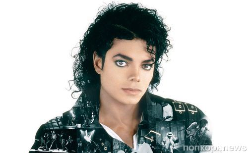 Из дома  Майкла Джексона похитили «Оскар»