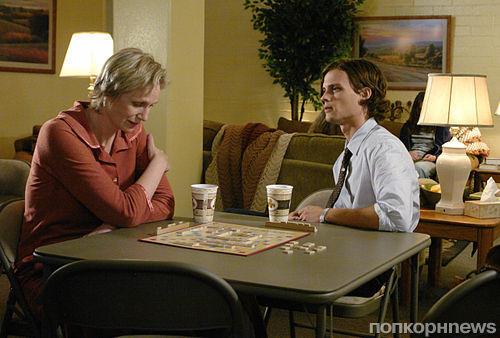Джейн Линч вернется в 12 сезоне сериала «Мыслить как преступник»