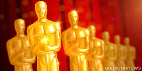 «Оскар»-2017 в цифрах: «лук» за 10 миллионов, статуэтка за 700 долларов и другие интересные факты