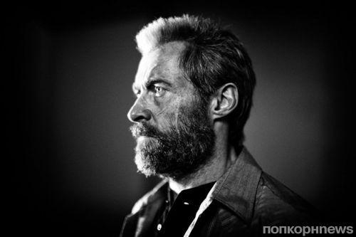 Хью Джекман в последний раз примеряет когти Росомахи в трейлере «Логана»