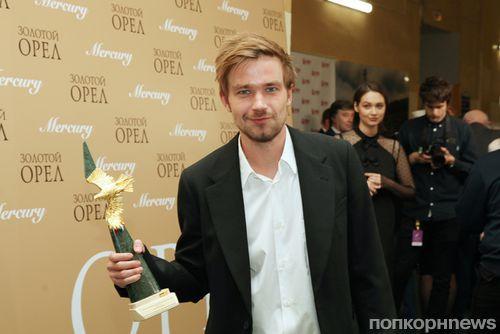 Назло всем: Александр Петров готов доказать, что достоин «Оскара»