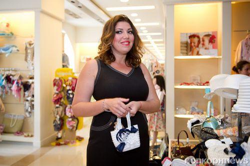 Лишний вес — не приговор: Екатерина Скулкина похудела на 11 кг за пару недель