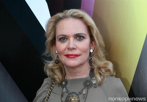 Алёна Яковлева откровенно рассказала о пережитом насилии
