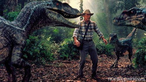 Палеонтолог назвал топ 10 самых достоверных фильмов о динозаврах