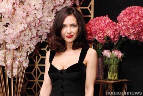 Екатерина Климова резко отреагировала на вопрос о третьем разводе