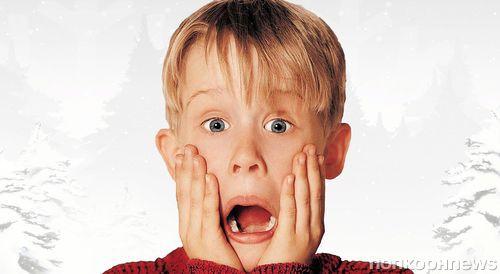 Ничего святого: Disney перезапустит «Один дома» с Уиллом Ферреллом и Мелиссой МакКарти