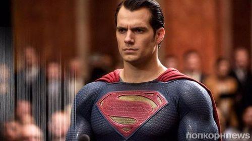 Warner Bros хочет выпускать по 3-4 супергеройских блокбастера DCEU ежегодно