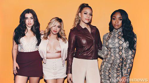 Fifth Harmony выпустили последнее в истории группы музыкальное видео