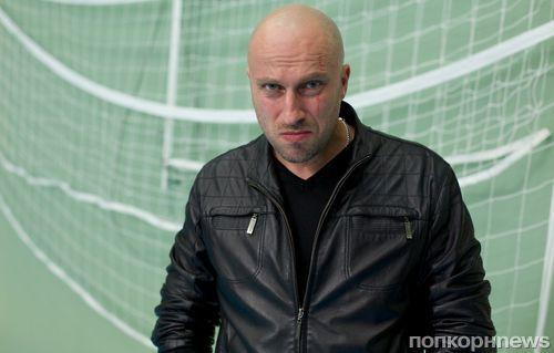Подсчитано: звезды русских сериалов за день получают годовой доход российского пенсионера
